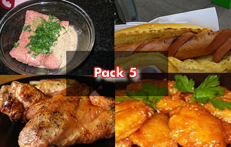 pack-5