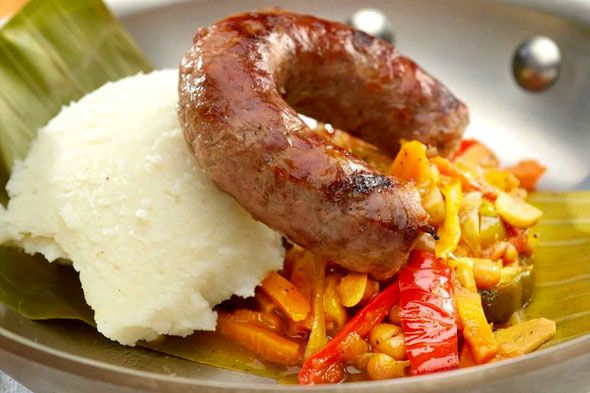 SOUTH-AFRICAN-TURKEY-SAUSAGE