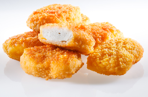 chicken-nuggets
