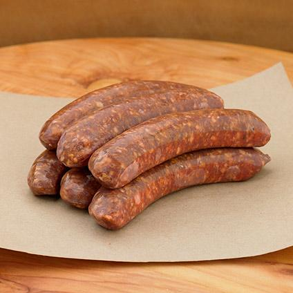 lamb-breakfast-sausage