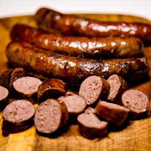 beef-sausage-link