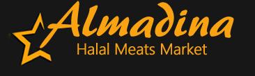 Almadina Halal Meats Market