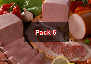 pack-6